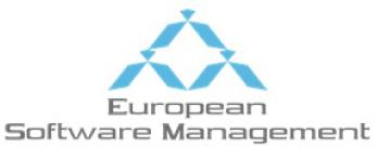 ESM - European Software Management